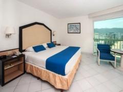 Foto de la habitacion Estándar Vista Parcial al Mar