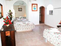 Foto de la habitacion Junior Suite