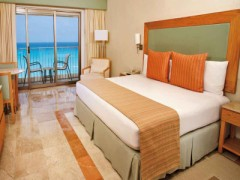 Foto de la habitacion Deluxe Ocean View