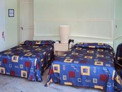 Foto de la habitacion Habitacion Estandar