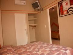 Foto de la habitacion Suite