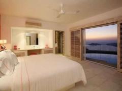 Foto de la habitacion Brisas Beach Club