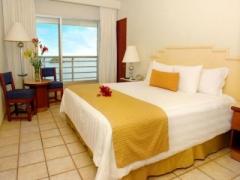 Foto de la habitacion Superior Vista al Mar