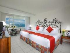 Foto de la habitacion Ocean View