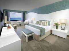 Foto de la habitacion Grand Ocean View