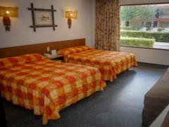 Foto de la habitacion Estandard