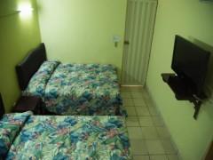 Foto de la habitacion Estándar 2 Camas Individuales