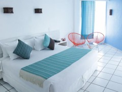 Foto de la habitacion Estándar Vista Mar