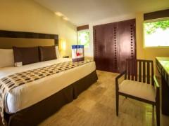 Foto de la habitacion Villa Master Suite