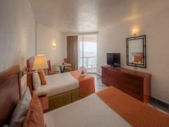 Foto de la habitacion Estándar Vista al Mar