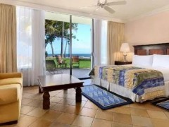 Foto de la habitacion Delux Ocean View
