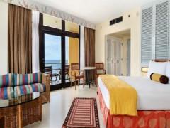 Foto de la habitacion Junior Suite Ocean View