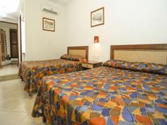Foto de la habitacion Estándar Doble
