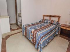 Foto de la habitacion Habitación Basica