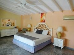 Foto de la habitacion Villa