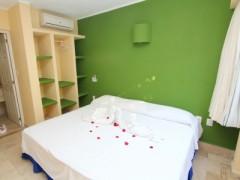 Foto de la habitacion Suites Dos Recamaras Tipo B Diamante