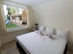 Foto de la habitacion Recamara Olinalá