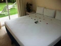Foto de la habitacion Suites Tres Recamaras Olinalá