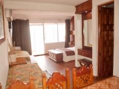 Foto de la habitacion Suites