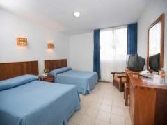 Foto de la habitacion Estandár