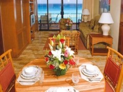 Foto de la habitacion Master Suite Vista al Mar