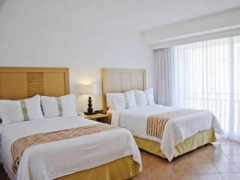 Foto de la habitacion Estándar dos camas