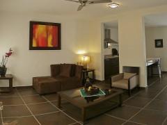 Foto de la habitacion Suite Premier
