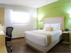 Foto de la habitacion Habitación Sencilla