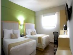 Foto de la habitacion Habitación Doble