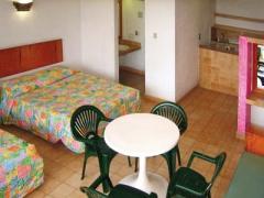 Foto de la habitacion Estandar