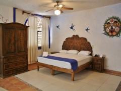 Foto de la habitacion Mayan Suite