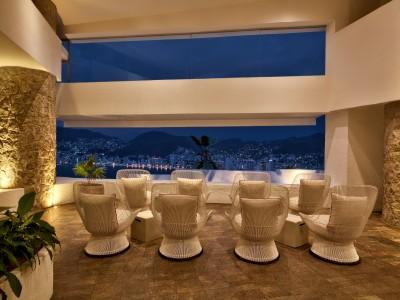 Brisas_Acapulco_Bar_bellavista_Sala_espera.jpgLmBTe7XE7ezxaovq