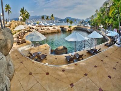 Brisas_Acapulco_Club_de_Playa_La_Concha.jpgneeODxghuxtkNkdG
