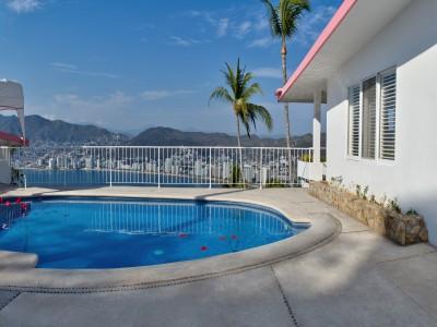 Brisas_Acapulco_Habitacion_Casita_Privada.jpgkMzzz8HsxTfFfoFo