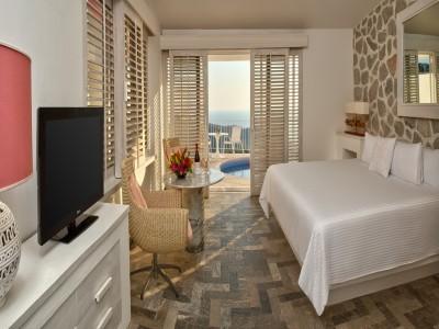 Brisas_Acapulco_Habitacion_Junior_suite.jpga6FUO7Sre4E8JjTa