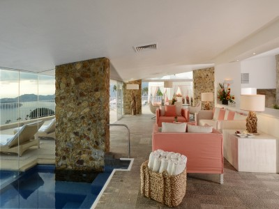 Brisas_Acapulco_Suite_Presidencial.jpgRA9gvwAsvyz5XJ7b