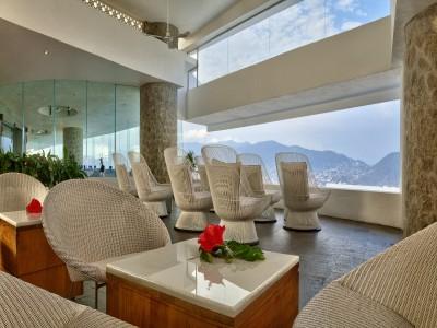 Brisas_Acapulco_Terraza_Restaurant.jpgPQJCsa2rPpM9cH0C