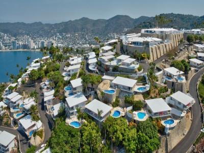Brisas_Acapulco_Vista_aerea.jpgo5niCnUiLyadly38