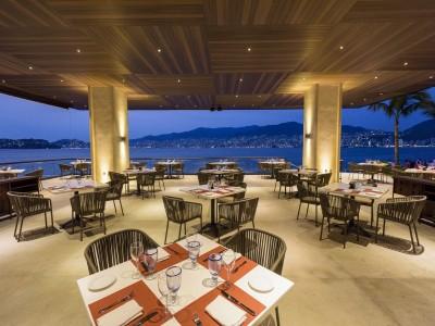 Brisas_Acapulco_montaje_restaurante_La_concha.jpgItOYwDFWgX54d6C7