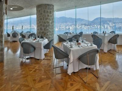 Brisas_Acapulco_restaurante_Bellavista_Montaje.jpgzfz7oXWnyg2eal3G