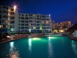 Aquamarina Beach Hotel