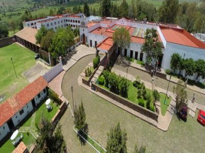 Hotel-Mision-La-Muralla-620x245Stz0xrRloS8VzCLy