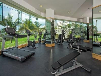grand_park_royal_luxury_resort_cancun_10RQni7IEkhUS6yKfY