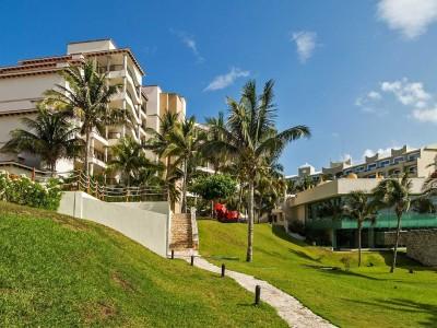 grand_park_royal_luxury_resort_cancun_12qIZBF8ueC9rEEv84