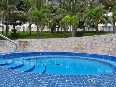 grand_park_royal_luxury_resort_cancun_1XbTuTUlQXPrMJ6A1