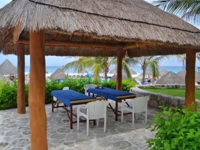 grand_park_royal_luxury_resort_cancun_3Fusjikha3Tm9FHeG