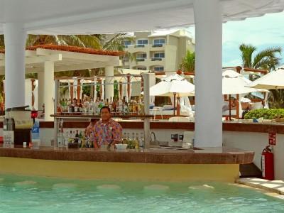 grand_park_royal_luxury_resort_cancun_4eFtO1c90dBCkoXss