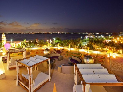 grand_park_royal_luxury_resort_cancun_67jpg7Pb3dxcJj85IBq50