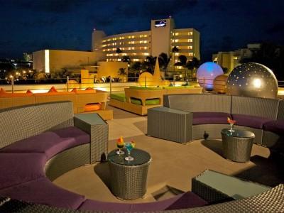 grand_park_royal_luxury_resort_cancun_6Bg1NVyJOR0MHJlSs