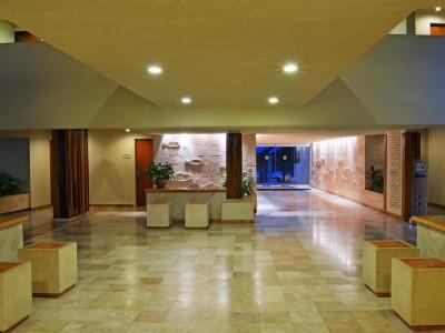 grand_park_royal_luxury_resort_cancun_7jpgDJ4cUrY6q9ZhXNE1
